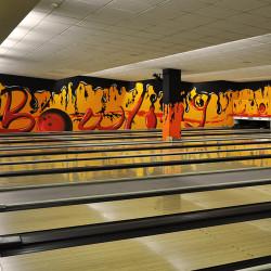 San Francisco Bowling