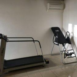 Fisioterapia Arizona