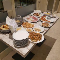 Royal – Shisha Bar & Lounge