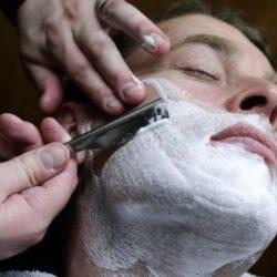 Delil – Parrucchieri Barber Shop